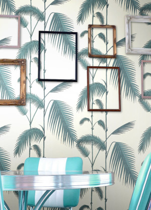 cole__son_contemporaryPALM LEAVES_cropped
