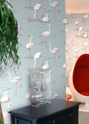 cole__son_contemporary_i_flamingos_cropped
