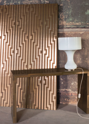 cole__son_geometric_roomshot_diamond_stripe_cropped