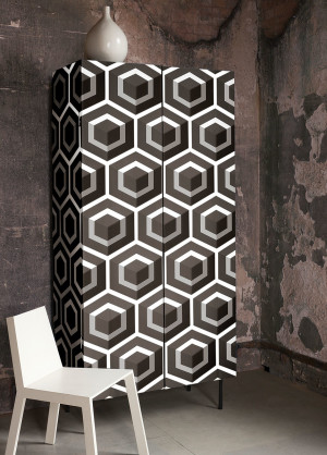 cole__son_geometric_roomshot_hexagon_cropped 93-1001 10 MTX53CM RAPP.53CM
