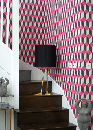 cole-and-son-wallpaper-delano-105-7033-interior