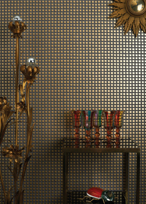 cole-and-son-wallpaper-mosaic-105-3013-interior