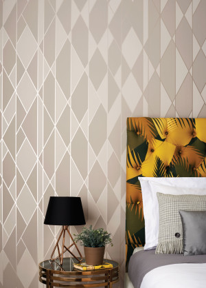 cole-and-son-wallpaper-oblique-105-11046-interior